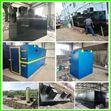 锦州市食品污水处理设备食品加工厂污水处理设备