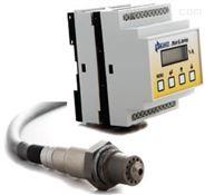 Microx-231氧气分析仪