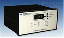454臭氧浓度仪