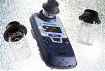 便携式水中臭氧浓度仪