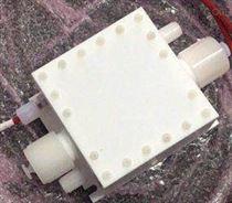 470高浓度臭氧水分析仪