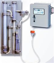 465L-W1ppb级水中臭氧浓度仪