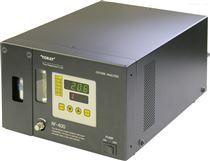 RF-400氧气分析仪