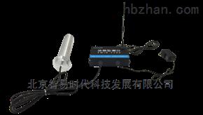 ZY-YY01餐飲業油煙采集器