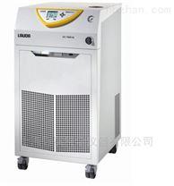 德國LAUDA Variocool冷卻水循環器