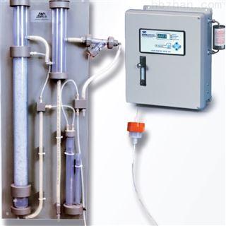 465L-W1臭氧浓度检测仪