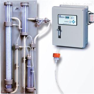 低浓度溶解臭氧分析仪