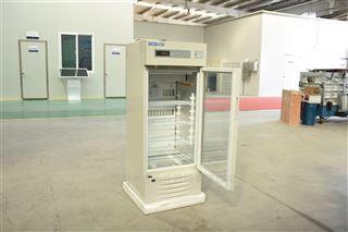 实验室药品冷藏箱