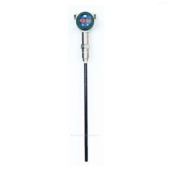 静电粉尘含量检测仪