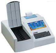 GNSSP-PA12NN 防腐劑CCD光譜分析儀