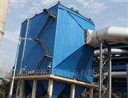 供应BLS-8L湿式立窑除尘器