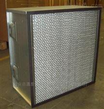 qk板框工業廢水處理鼓風機板框濾芯470*300*50