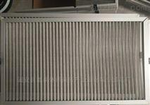 离心机35900板框过滤器除尘滤芯