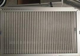 齐全离心机35900板框过滤器除尘滤芯