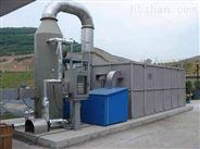 高效车间废气处理设备