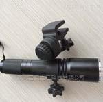 佩戴式防爆手电筒照明灯BJF9005理电池