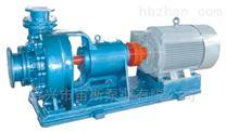 UHB-ZK-A型耐腐耐磨脱硫浆液泵
