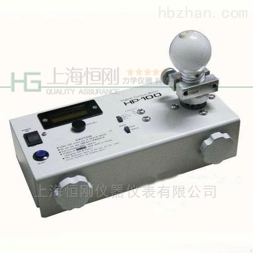 SGHP-20风批扭矩测试仪测试扭矩扳手用