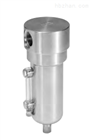 R30-06-HN0WILKERSON威尔克森SM2-04-ELV0调节器详解