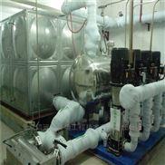 出售北京信远通XYW系列箱式无负压供水设备