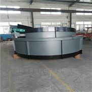 高品质浅层气浮机设备生产厂家