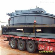 地埋式高速服务区污水处理设备生产厂家