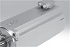 6509-GRA-1/4-BFESTO伺服电机EMME-AS-40-S-LV-AM详解