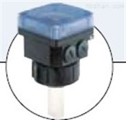 BURKERT寶帝氣體質量流量控制器,00276340