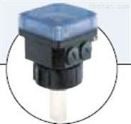 BURKERT宝帝气体质量流量控制器,00276340
