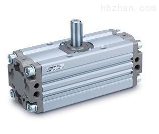 日本SMC导入气缸,CDRA1BY80-180CZ-A93