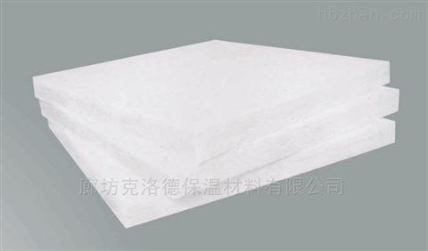 耐高温无甲醛玻璃棉规格报价