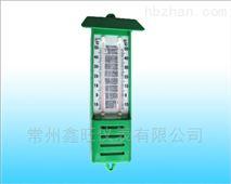 DS-093幹濕溫度計