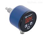 FFAT035wenglor威格勒FFAT019温度传感器的使用须知