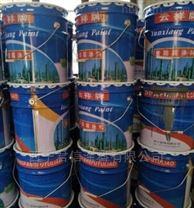 供西宁水溶性涂料和青海乳胶漆