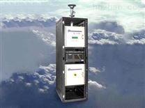 CES' Xact 625重金属分析仪定制