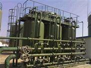 油田污水处理设备