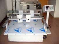 黄州包装箱振动试验台高天生产厂家