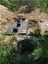 上海mbr污水处理设备