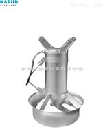 加强型安装污水搅拌机QJB15/12-620/3-480