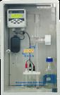電廠化水在線儀表-汽水品質鈉離子濃度計