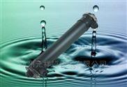 UF5040电泳漆超滤膜