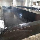 消防水池玻璃钢防腐施工价格