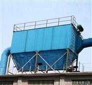 供应建材化工专用仓顶单机除尘器