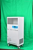 Y600医用等离子空气消毒机,移动式等离子空气消毒机