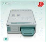 快速滅菌進口卡式滅菌器STATIM2000E價格