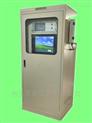 VOCs排放固定污染源监测系统气相色谱PIDFID