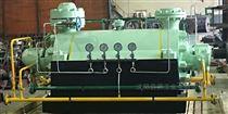 QDG型卧式锅炉给水泵