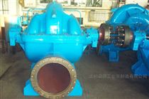 QSG型热网循环泵