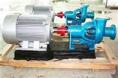 N、NL型冷凝泵