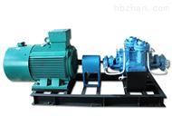 GSJH型石油化工流程泵